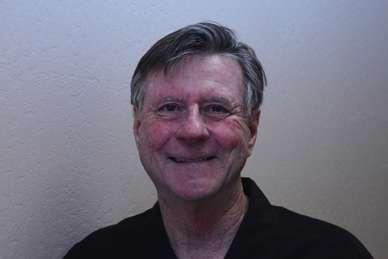 Bob Mannon