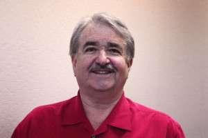 Jerry Centner