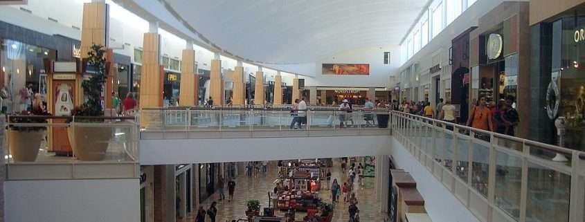 chandler-arizona-mall