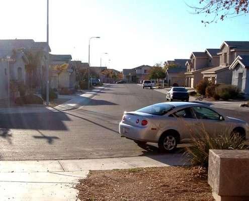 chandler-arizona-neighborhood