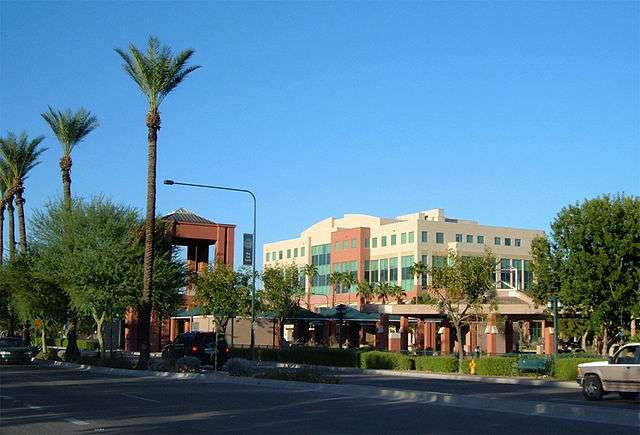 chandler-az-downtown