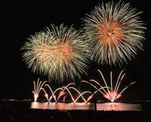 fireworks-in-az