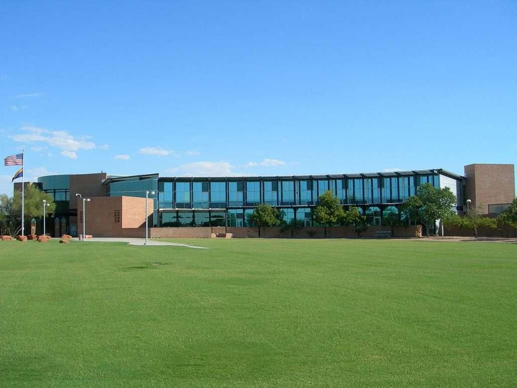 gilbert-az-school