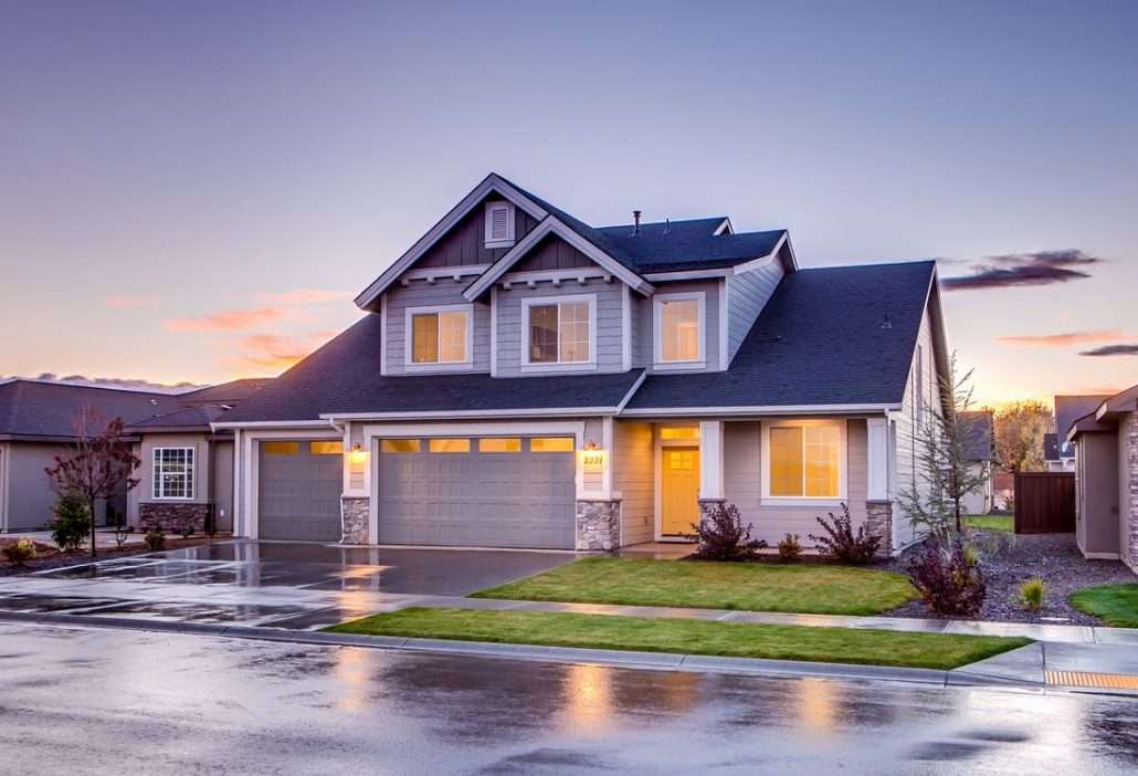 having someone to rely on for property management rental homes is important maintance